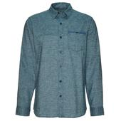 Royal Robbins HEMP BLEND L/S Männer - Outdoor Hemd