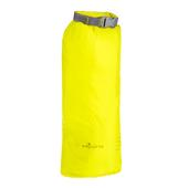 FRILUFTS WATERPROOF BAG  - Packsack