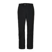 Tierra BACK UP PANT GEN.3 W Frauen - Regenhose