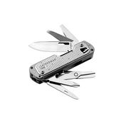 Leatherman FREE T4/BOX-INT  - Klappmesser
