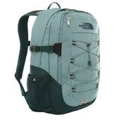 The North Face BOREALIS CLASSIC Unisex - Laptop Rucksack