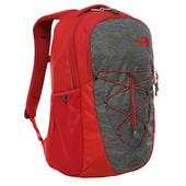 The North Face JESTER Unisex - Tagesrucksack