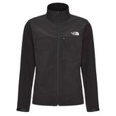 The North Face APEX BIONIC JACKET Männer - Softshelljacke