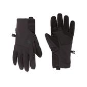 The North Face M APEX ETIP GLOVE Männer - Handschuhe