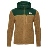 The North Face M GORDON LYONS HOODIE Männer - Fleecejacke