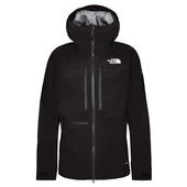 The North Face im Online Shop und in der Filiale
