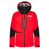 The North Face M SUMMIT L5 JKT Männer - Regenjacke