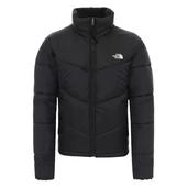 The North Face SAIKURU JACKET Männer - Winterjacke