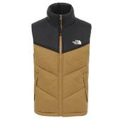 The North Face SAIKURU VEST Männer - Weste