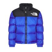 the best attitude e2537 0f04f The North Face im Online Shop und in der Filiale ...