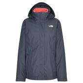 The North Face W EVOLVE II TRICLIMATE JACKET - EU Frauen - Doppeljacke