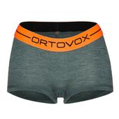 Ortovox 185 ROCK' N' WOOL HOT PANTS W Frauen - Funktionsunterwäsche