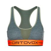 Ortovox 185 ROCK' N' WOOL SPORT TOP W Frauen - Sport BH