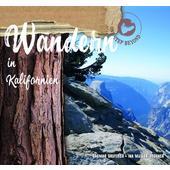 Wandern in Kalifornien  -