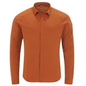 Arc'teryx ELAHO LS SHIRT MEN' S Männer - Outdoor Hemd
