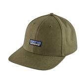 Patagonia TIN SHED HAT Unisex - Mütze
