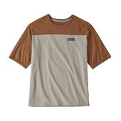 Patagonia M' S COTTON IN CONVERSION TEE Männer - T-Shirt