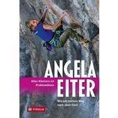 Alles Klettern ist Problemlösen  - Biografie