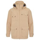 Jack Wolfskin LAKESIDE SAFARI JACKET M Männer -