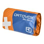 Ortovox FIRST AID ROLL DOC MINI Unisex - Reiseapotheke