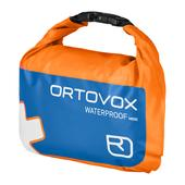 Ortovox FIRST AID WATERPROOF MINI Unisex - Reiseapotheke