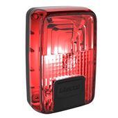 Litecco LIGHTGUARD CONNECT  - Fahrradbeleuchtung
