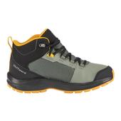 Salomon OUTWARD CSWP Kinder - Hikingstiefel