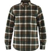 Herren Flanell Hemd ärmellos, 24,90 €