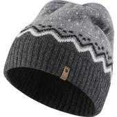 Fjällräven ÖVIK KNIT HAT Frauen - Mütze
