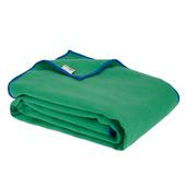 FRILUFTS MICROFIBRE TOWEL  - Reisehandtuch