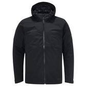 Mammut AYAKO TOUR HS HOODED JACKET MEN Männer - Regenjacke