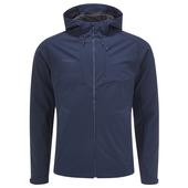 Mammut SAPUEN SO HOODED JACKET MEN Männer - Softshelljacke
