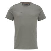 Mammut SEILE T-SHIRT MEN Männer - T-Shirt