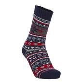 Libertad NORWAY SOCK Frauen - Wintersocken