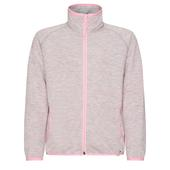 FRILUFTS UKWI JACKET Kinder - Fleecejacke
