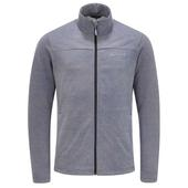 Vaude VALUA FLEECE JACKET Männer - Fleecejacke