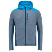 Vaude CROZ FLEECE JACKET II Männer - Fleecejacke