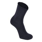 Woolpower SOCKS CLASSIC 600 Unisex - Wintersocken