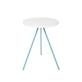 Helinox SIDE TABLE MEDIUM Unisex - Campingtisch