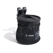 Helinox CUP HOLDER (FOR CHAIR ONE &  SUNSET) Unisex -