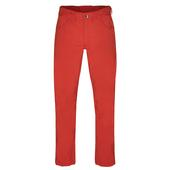 Mountain Equipment DIHEDRAL PANT Männer - Kletterhose