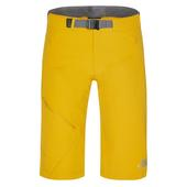 Mountain Equipment COMICI SHORT Männer - Kletterhose