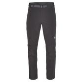 Mountain Equipment IBEX MOUNTAIN PANT Männer - Trekkinghose