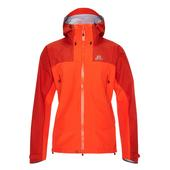 Mountain Equipment RUPAL JACKET Männer - Regenjacke