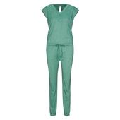FRILUFTS TRANI JUMPSUIT Frauen - Overall