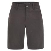 Royal Robbins ROCKWOOD SHORT Männer - Shorts