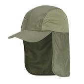 Royal Robbins BUG BARRIER CONVERTIBLE SUN CAP Unisex - Sonnenhut