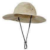 Royal Robbins BUG BARRIER SNAP BRIM SUN HAT Unisex - Sonnenhut
