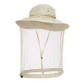 Royal Robbins BUG BARRIER CONVERTIBLE SUN HAT Unisex - Sonnenhut