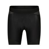 Löffler M BIKE SHORT TIGHTS LIGHT HOTBOND Männer - Funktionsunterwäsche